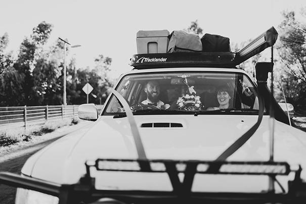 LaraHotzPhotography_Wedding_Sydney_Photographer_9093