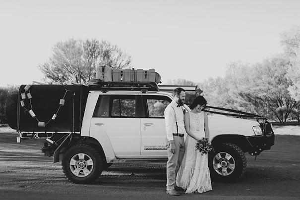 LaraHotzPhotography_Wedding_Sydney_Photographer_9094
