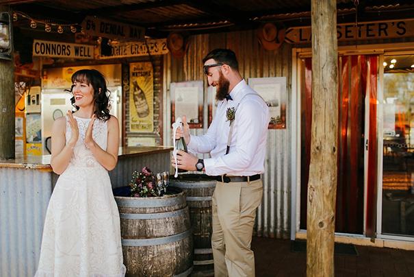 LaraHotzPhotography_Wedding_Sydney_Photographer_9096