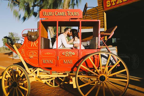 LaraHotzPhotography_Wedding_Sydney_Photographer_9102