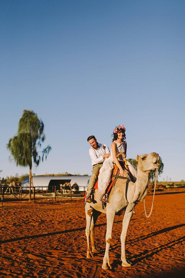LaraHotzPhotography_Wedding_Sydney_Photographer_9109
