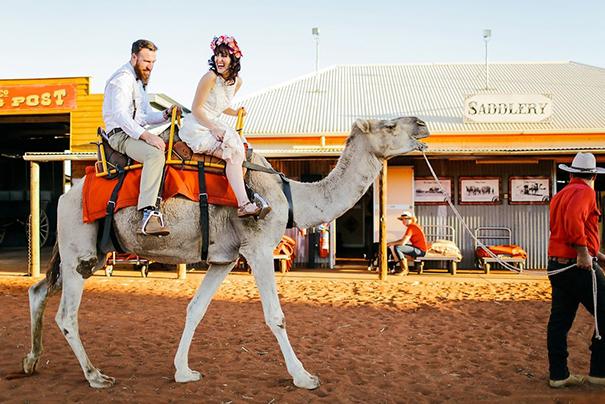 LaraHotzPhotography_Wedding_Sydney_Photographer_9111