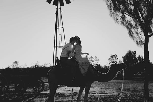 LaraHotzPhotography_Wedding_Sydney_Photographer_9116
