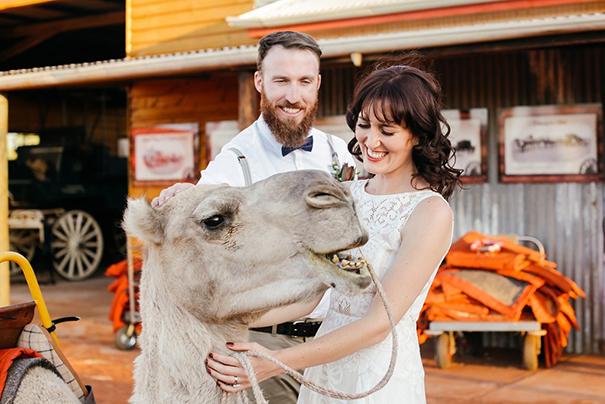 LaraHotzPhotography_Wedding_Sydney_Photographer_9135