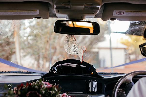 LaraHotzPhotography_Wedding_Sydney_Photographer_9136