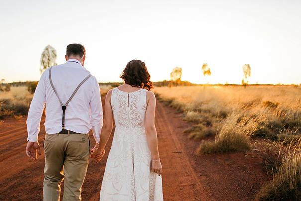 LaraHotzPhotography_Wedding_Sydney_Photographer_9139