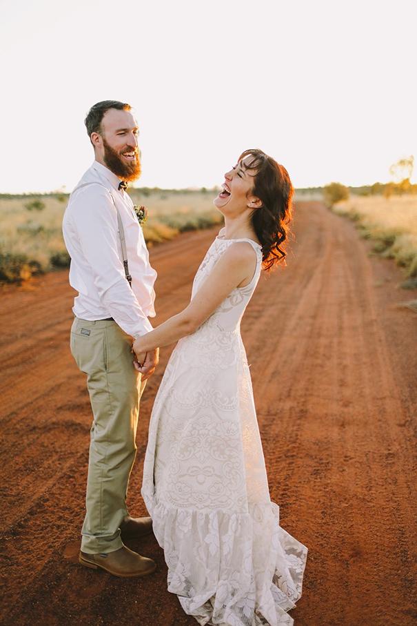 LaraHotzPhotography_Wedding_Sydney_Photographer_9141