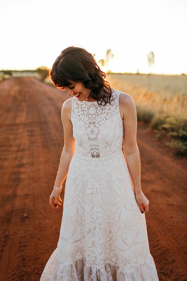 LaraHotzPhotography_Wedding_Sydney_Photographer_9150