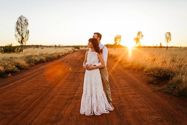 LaraHotzPhotography_Wedding_Sydney_Photographer_9161