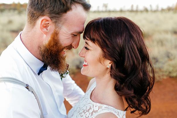 LaraHotzPhotography_Wedding_Sydney_Photographer_9187