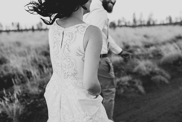 LaraHotzPhotography_Wedding_Sydney_Photographer_9195
