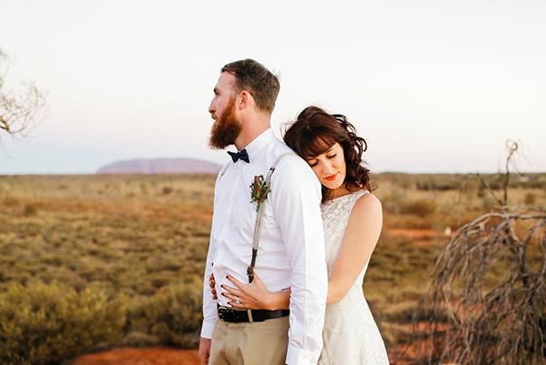LaraHotzPhotography_Wedding_Sydney_Photographer_9206