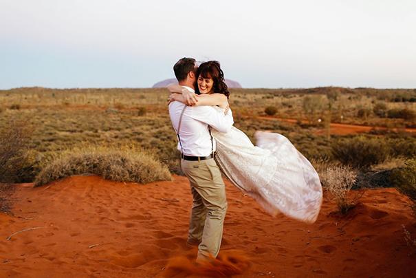 LaraHotzPhotography_Wedding_Sydney_Photographer_9227