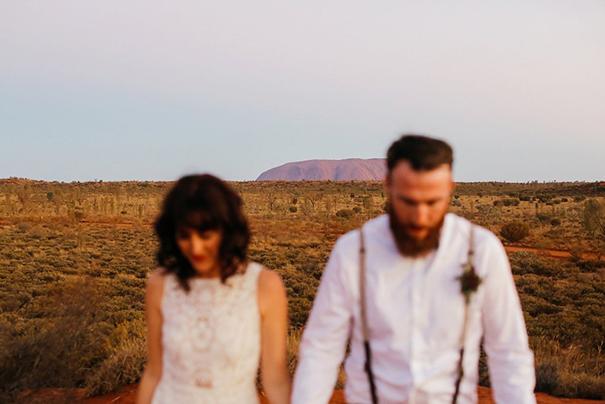 LaraHotzPhotography_Wedding_Sydney_Photographer_9249