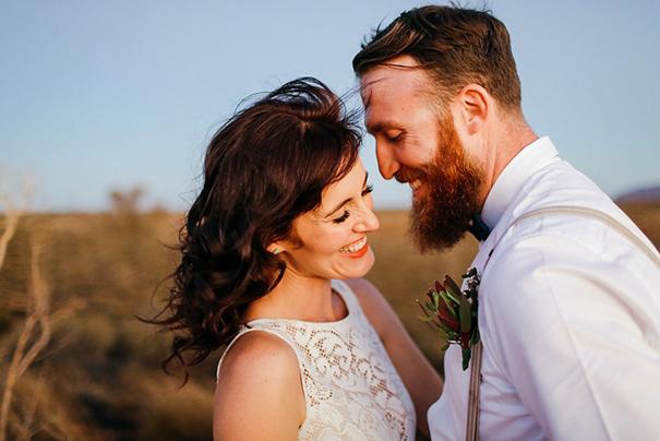 LaraHotzPhotography_Wedding_Sydney_Photographer_9260