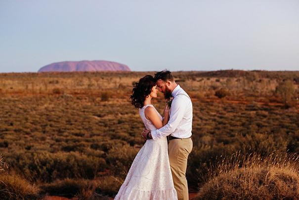 LaraHotzPhotography_Wedding_Sydney_Photographer_9265