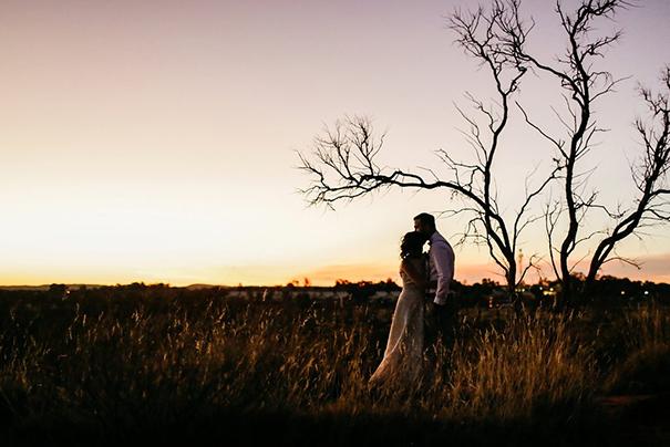 LaraHotzPhotography_Wedding_Sydney_Photographer_9275