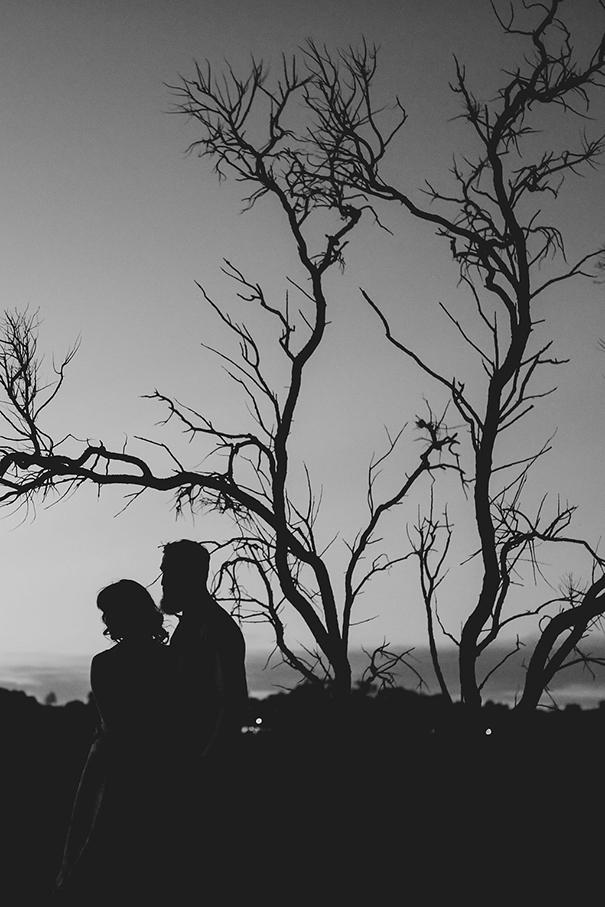 LaraHotzPhotography_Wedding_Sydney_Photographer_9277