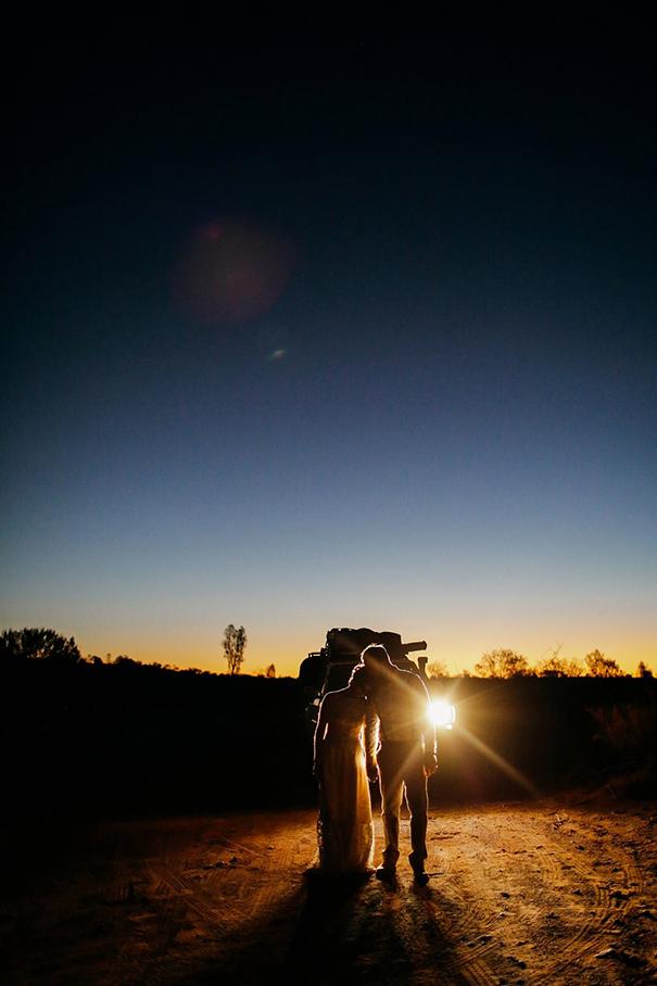 LaraHotzPhotography_Wedding_Sydney_Photographer_9307