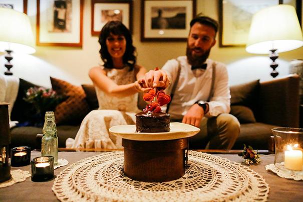 LaraHotzPhotography_Wedding_Sydney_Photographer_9319