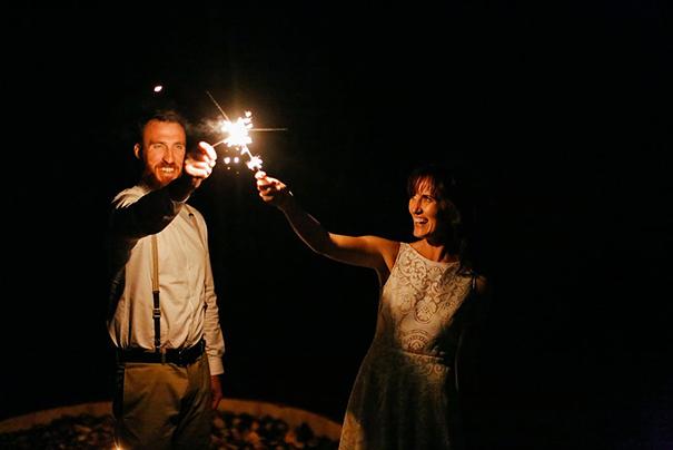 LaraHotzPhotography_Wedding_Sydney_Photographer_9332