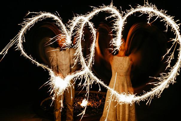 LaraHotzPhotography_Wedding_Sydney_Photographer_9335