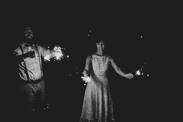 LaraHotzPhotography_Wedding_Sydney_Photographer_9337