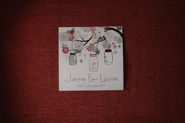 Lou_Jamie-0138