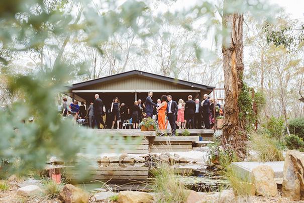 Motta-Weddings---David-+-Isabella-10