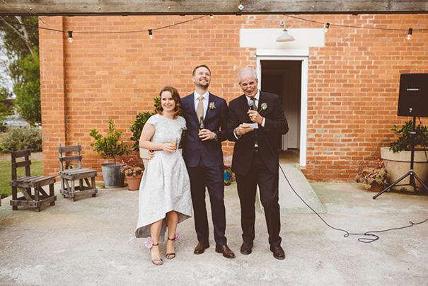 Motta-Weddings---David-+-Isabella-104