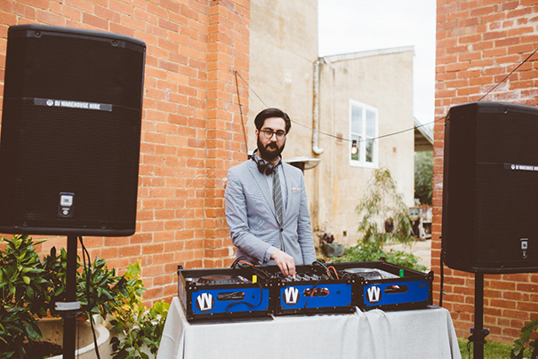 Motta-Weddings---David-+-Isabella-105