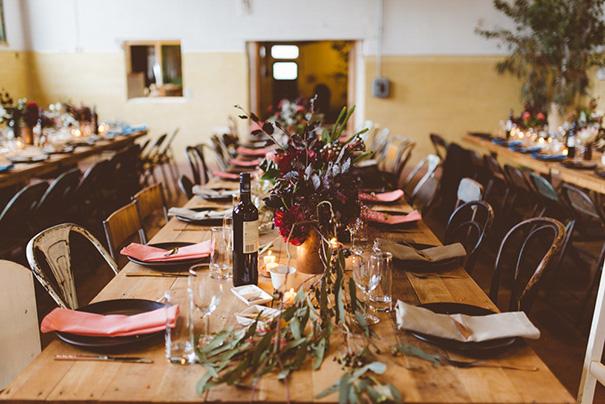 Motta-Weddings---David-+-Isabella-106