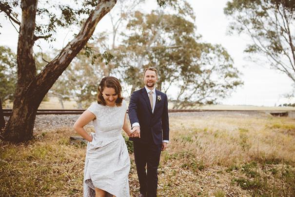 Motta-Weddings---David-+-Isabella-114