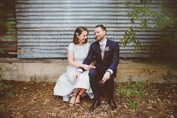 Motta-Weddings---David-+-Isabella-115
