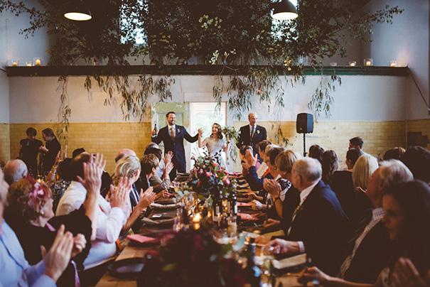 Motta-Weddings---David-+-Isabella-116