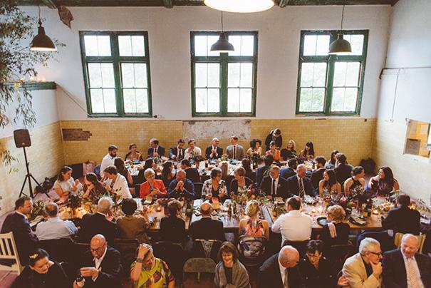 Motta-Weddings---David-+-Isabella-119