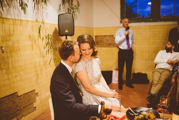Motta-Weddings---David-+-Isabella-121