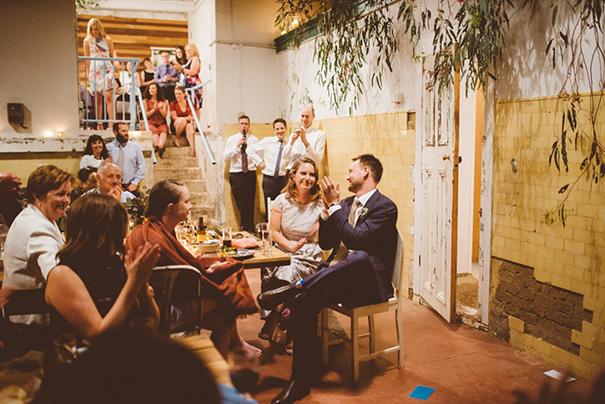 Motta-Weddings---David-+-Isabella-122