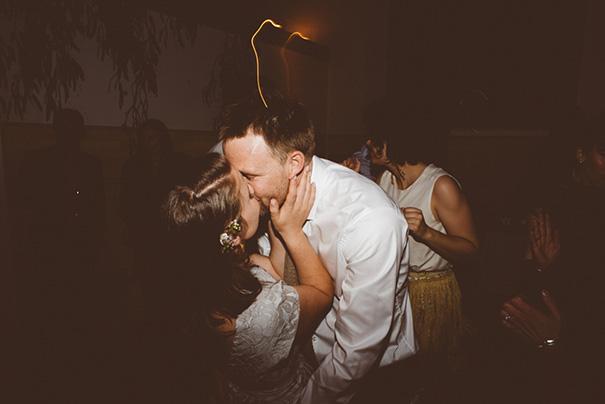 Motta-Weddings---David-+-Isabella-143