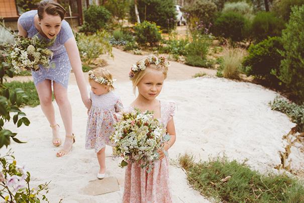 Motta-Weddings---David-+-Isabella-16