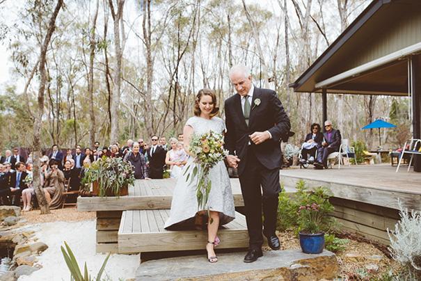 Motta-Weddings---David-+-Isabella-18