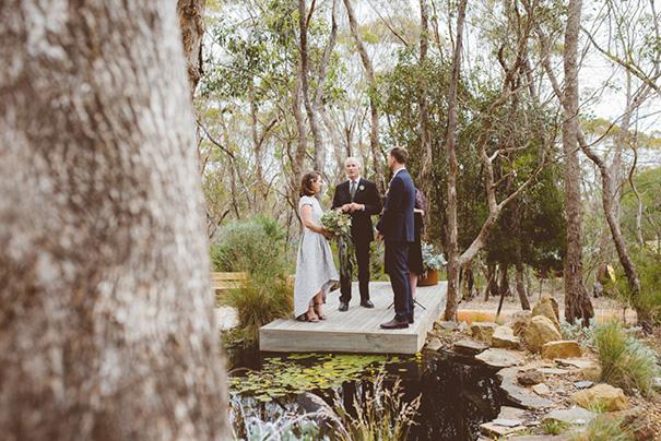 Motta-Weddings---David-+-Isabella-20