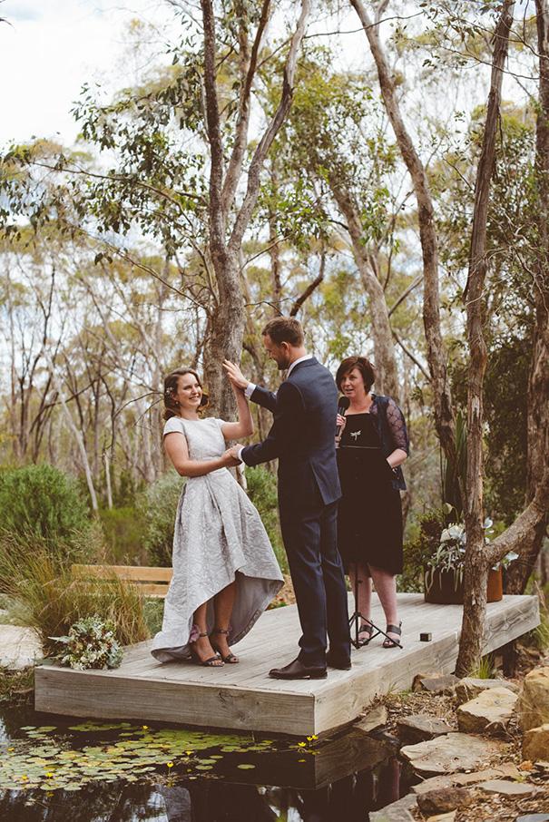 Motta-Weddings---David-+-Isabella-35