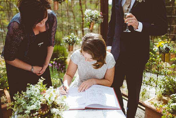 Motta-Weddings---David-+-Isabella-40