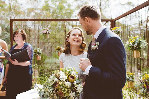 Motta-Weddings---David-+-Isabella-47