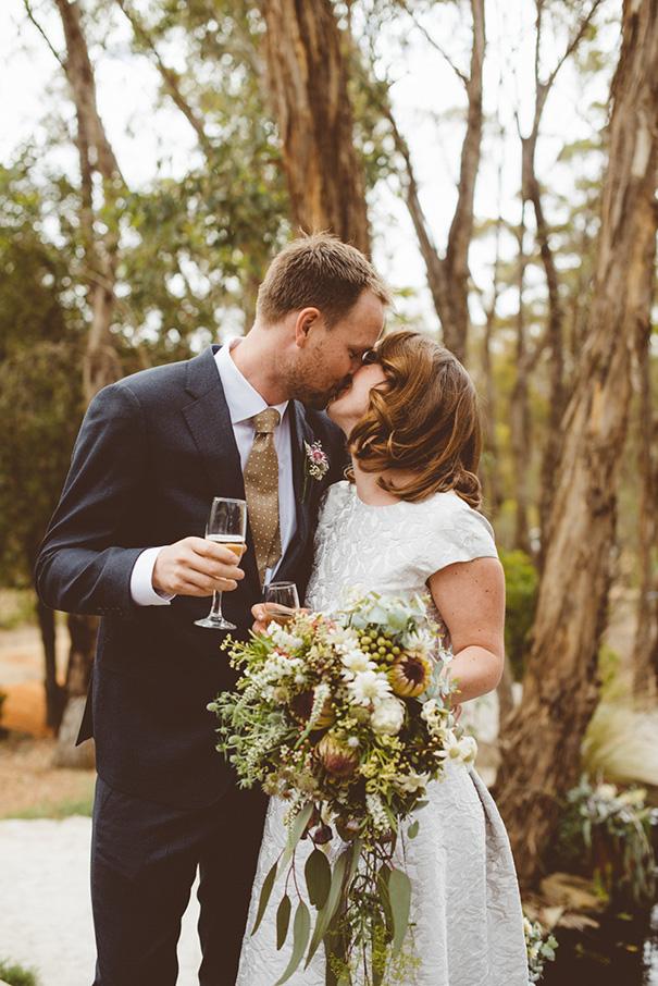 Motta-Weddings---David-+-Isabella-49