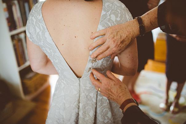 Motta-Weddings---David-+-Isabella-5