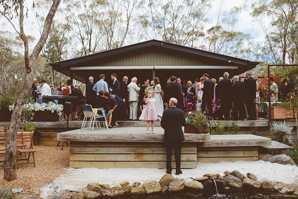 Motta-Weddings---David-+-Isabella-53