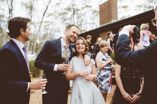 Motta-Weddings---David-+-Isabella-55