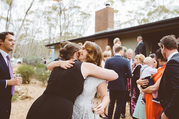 Motta-Weddings---David-+-Isabella-57